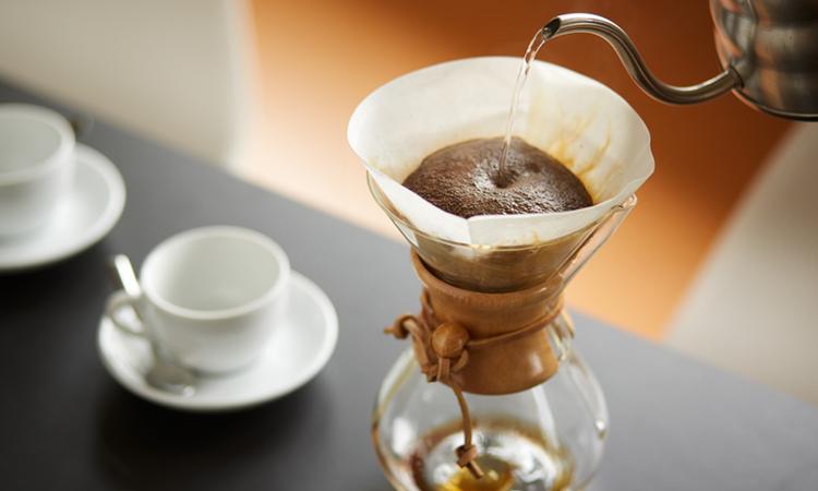 kaffee frisch ger stet online bestellen bei rast kaffee rast kaffee ag. Black Bedroom Furniture Sets. Home Design Ideas